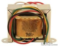 New Brand No.18M9252 Triad Magnetics N68X Isolation Transformer