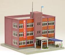 Tomytec 976075 - N Immeuble de Bureaux - Neuf
