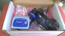 Inogen BA-403 or Oxygo One G4 series battery charger for BA-408 & BA-400 New Box
