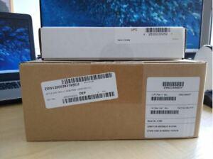 Apple Mac Mini A1993 - 3.2GHz 6 Core i7-16GB - 128GB SSD + Free Mount