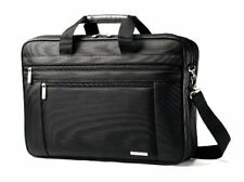 "Samsonite Classic Carrying Case [briefcase] For 17"" Notebook - (sml432691041)"