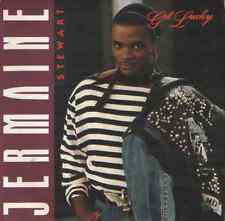 "Jermaine Stewart-get lucky.7"""