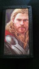 Marvel Avengers Thor Wallet