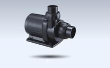 Jecod 'Professional' Range DCP Pumps