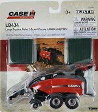 ERTL 1/64th Case IH LB434 Large Square Baler