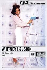 Greatest Hits von Whitney Houston (2008)