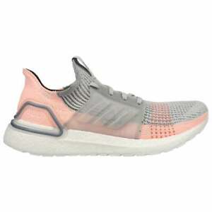 adidas UltraBoost Orange Athletic Shoes for Women for sale   eBay