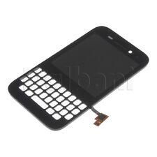 Q5-LCD-B New Black LCD Digitizer Screen for Blackberry Q5