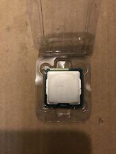 Intel i5-2320 3.0GHz Quad Core LGA1155 CPU * Used