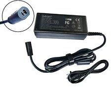 2-Prong AC/DC Adapter For Tranquil Ease IVP2900-2000 Raffel Systems Power Supply