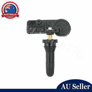 For Jeep Grand Cherokee Wrangler Commander TPMS Tyre Pressure Sensor 433Mhz