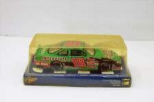 Winners Circle Nascar 1:24 Scale Diecast Model Car Bobby Labonte -