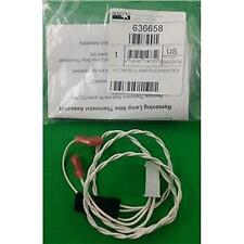 NORCOLD THERMISTER KIT WITH WIRE HARNESS.MFR PART:636658. SUITABLE FOR AMERICAN