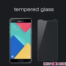 Samsung Galaxy S9 PLUS Vidrio Templado (paquete de 2) 9H de dureza UK rápido y libre