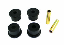 Whiteline W71103 Leaf Spring Bushing - Rear; Fits Ford Mustang 64-73