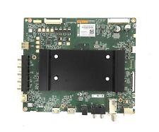 VIZIO D60-F3 Main Board Y8387100B
