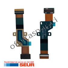 Repuesto Flex de Pantalla LCD para Samsung Galaxy Note 8.0 N5100
