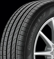Pirelli Cinturato P7 All Season Plus 225/45-17 XL Tire (Set of 2)
