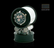 Orbita Premium Watch Winder - Voyager Travel Watch Winder