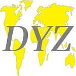 DYZ Global Trading and Consulting