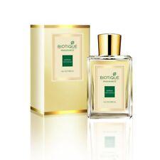 Biotique Bio Imperial Patchouli Eau de Parfum - 50ml Free Shipping