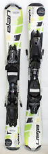 Elan Explore Pro Kids Skis - 80 cm Used