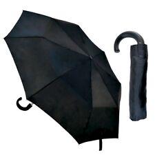 e3dd12fde Compact/Folding Umbrellas for Girls for sale   eBay