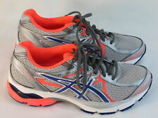 ASICS Gel Flux 3 Running Shoes Women's Size 7 US Near Mint Condition