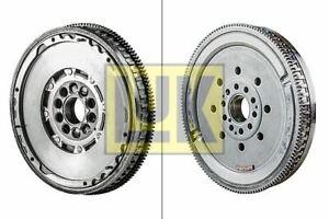 LUK VOLANT MOTEUR POUR VOLVO S60 I 2.4 D,2.4 D5,XC90 I D5 AWD,V70 II 2.4 D5