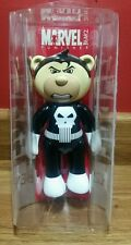 Mavel Bearz  PUNISHER