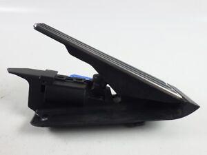 298721507H Accelerator Pedal Porsche Boxster (981) 2.7 195 Kw 265 HP (04.2012- >