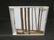 Midlake - Milkmaid Grand Army EP - Excellent - New Case!!!!