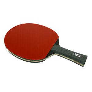 Xiom M 9.0 S Shakehand Table Tennis Racket Ping Pong Bats