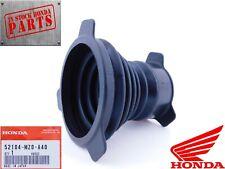 Genuine Honda OEM Swingarm Boot Joint Honda GL1500 Valkyrie 1997 - 2000