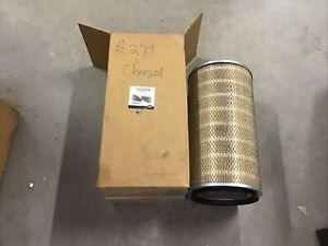 UltraGard RE46310 Air Filter. John Deere Re46310. NOS.