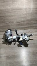 Toyota Yaris F8-694 05200 Steering Column Mechanism Adjuster