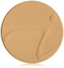 Jane Iredale PurePressed Base SPF 20 Refill, Latte, 9.9 g