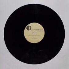 """38 SPECIAL If I'd Been The One 12"""" A&M Rec. SP-17246 US 1983 VG++ TEST PRESS 4E"""