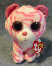 Ty Beanie Boos - Asia The Tiger 36180