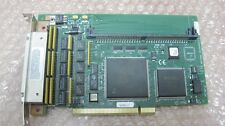 NATIONAL INSTRUMENTS NI PCI-MXI-2 data acquisition card and good