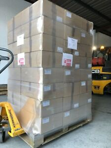 Pallet of over 1300+ Children's Used Books / FREE Delivery / Wholesale Joblot