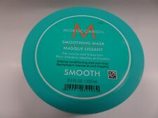 Moroccanoil- Smooth - Smoothing Hair Mask 8.5 oz