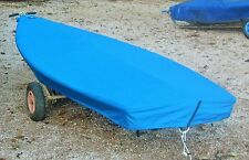 Laser Dinghy Cover - **NEW** Premium Quality ***FREE NEXT DAY DELIVERY***