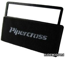 Pipercross pp1836 FIAT 500 ABARTH 1.4 TURBO Performance Pannello FILTRO ARIA
