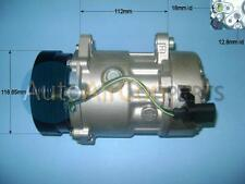 Brand New AirCon Compressor Pump Ford Galaxy to 2006 - 12 Months Warranty