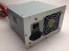 SEASONIC POWER SUPPLY UNIT SS-600ES 600W