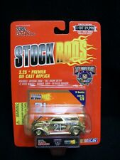 Racing Champions Stock Rods Citgo 1937 Boxotica Limited Edition