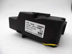 MG569 / MG569SE R.B.L Control Box for Riello BS Series Gas Burner Controller New
