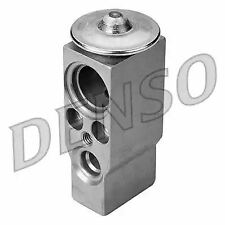 Denso DVE07001 Expansion Valve Replaces 6461A1