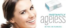 Jeunesse Instantly Ageless x 50 UK Supplier Anti Ageing Cream FAST FREE SHIPPING